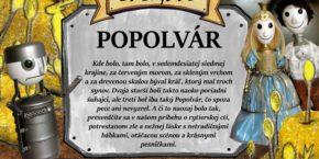 popolvar_buletin